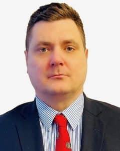 Julian Rockett of Adavale Resources